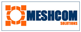 Meshcom Solutions Limited